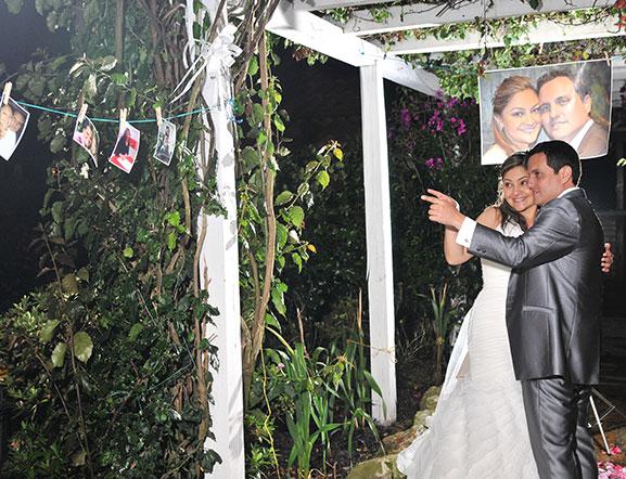 cotizar boda bogota